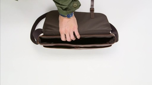Fossil Defender Messenger - image 4 from the video