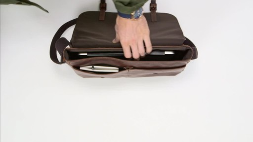 Fossil Defender Messenger - image 6 from the video