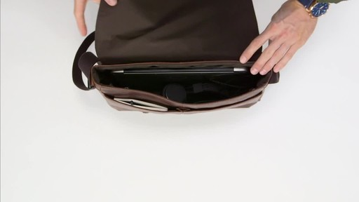 Fossil Defender Messenger - image 8 from the video