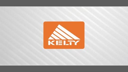 Kelty Bremen Duffel Bag Medium - image 1 from the video
