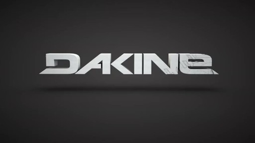 DAKINE Laurel - image 1 from the video