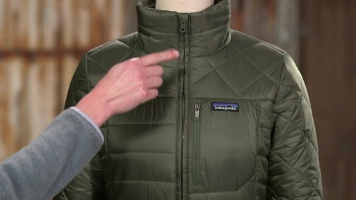 reputable site 01358 ce7d1 patagonia-womens-radalie-jacket-6.jpg