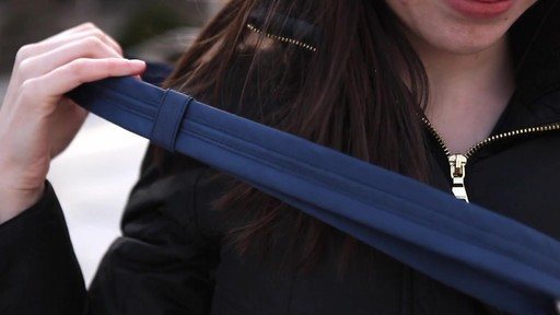 Travelon Anti-Theft Bags - image 3 from the video