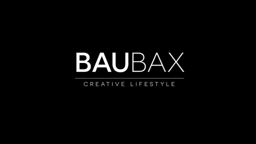 Baubax Jackets - image 9 from the video