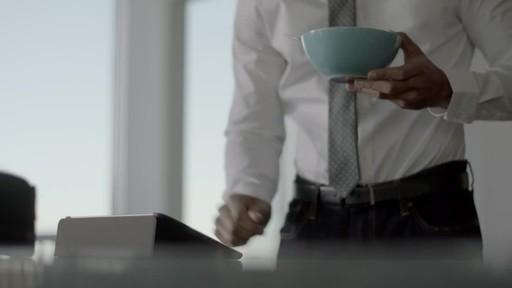 Bose Noise-Masking Sleepbuds - image 10 from the video