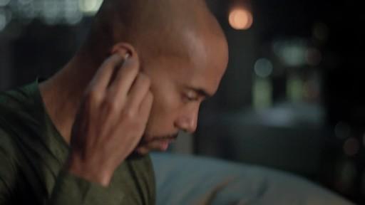 Bose Noise-Masking Sleepbuds - image 4 from the video