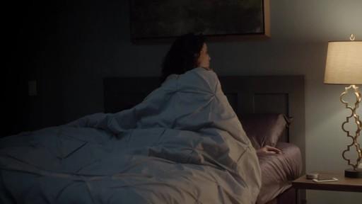 Bose Noise-Masking Sleepbuds - image 7 from the video