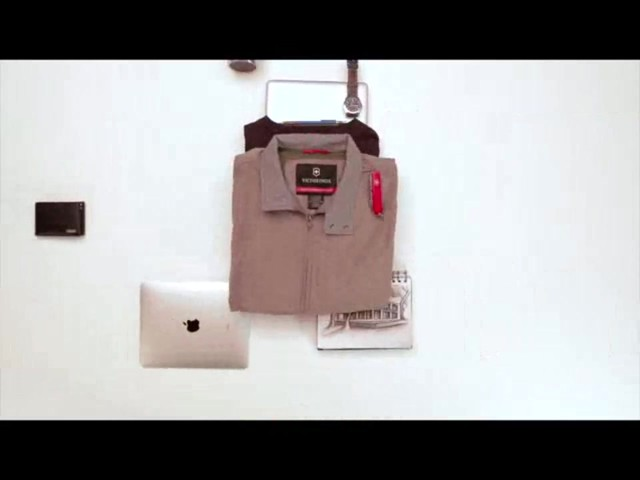 Victorinox Altmont Rundown - image 10 from the video
