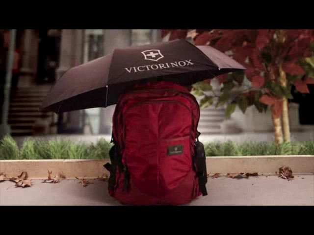 Victorinox Altmont Rundown - image 2 from the video