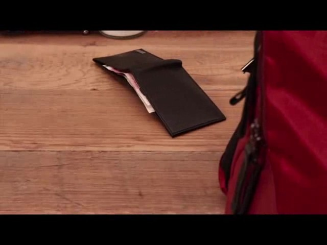 Victorinox Altmont Rundown - image 4 from the video