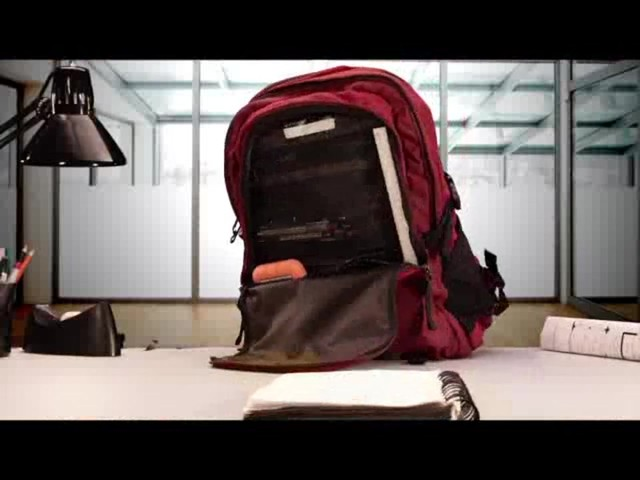 Victorinox Altmont Rundown - image 6 from the video