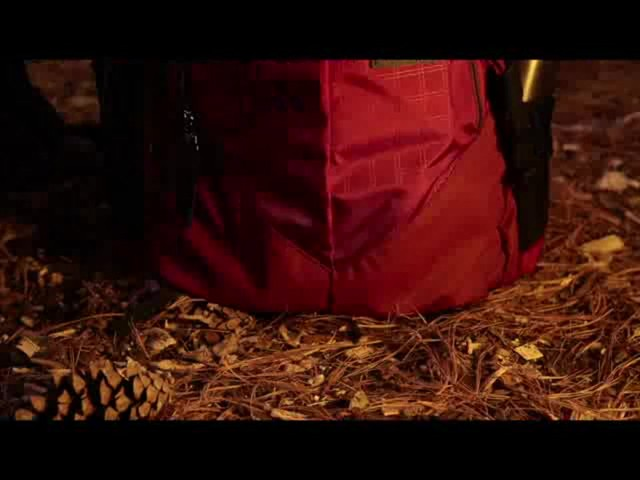 Victorinox Altmont Rundown - image 8 from the video