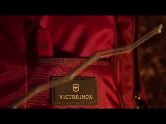 Victorinox Altmont Rundown - image 9 from the video