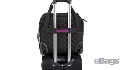 Our Favorite Lightweight Luggage Collections - image 4 from the video