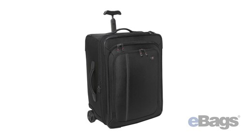 Our Favorite Lightweight Luggage Collections - image 8 from the video