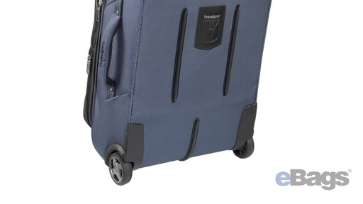 Our Favorite Lightweight Luggage Collections - image 9 from the video