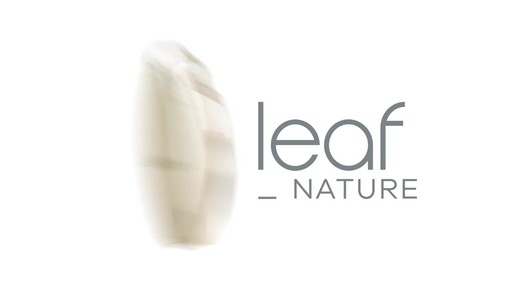 Bellabeat Leaf Nature - image 10 from the video