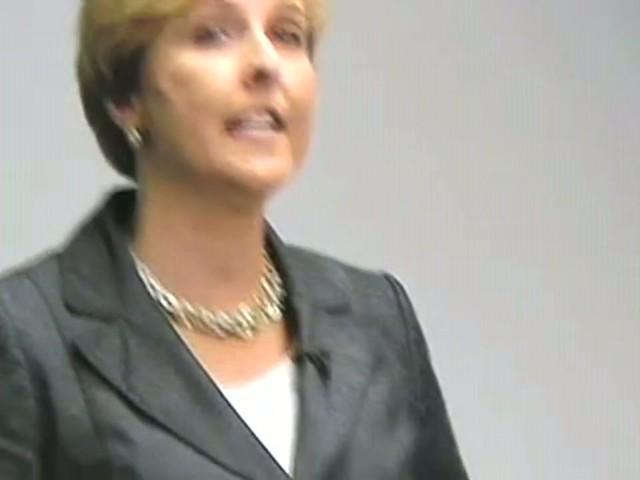CODi Phantom CT3 Demonstration - image 2 from the video