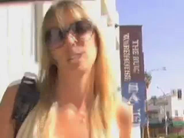 Treesje - History of Treesje Handbags - image 1 from the video