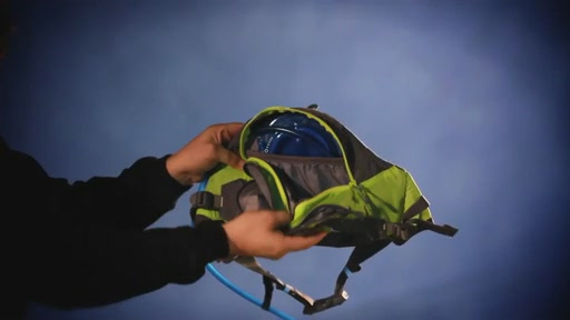 CamelBak Flash Flo - image 3 from the video