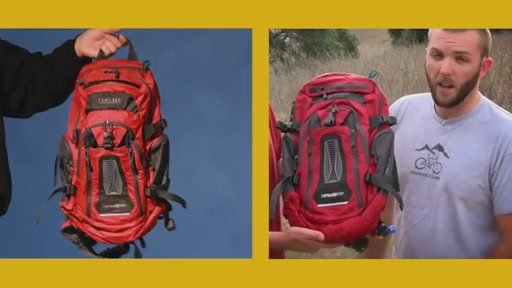 CamelBak HawgNV - image 1 from the video
