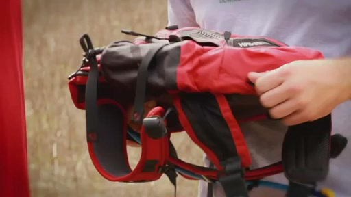CamelBak HawgNV - image 10 from the video