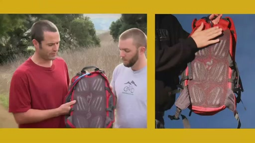CamelBak HawgNV - image 3 from the video