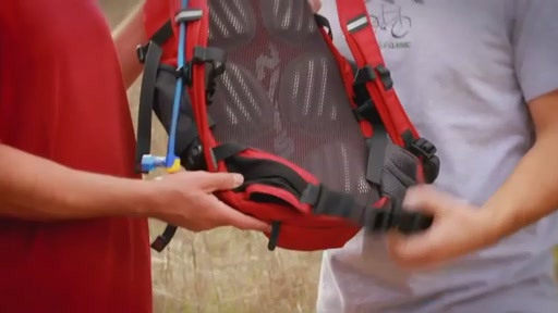 CamelBak HawgNV - image 4 from the video