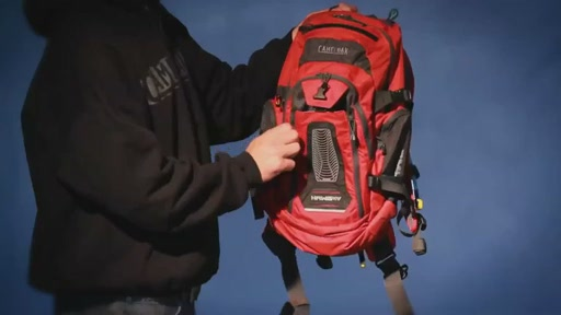 CamelBak HawgNV - image 6 from the video