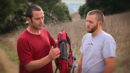 CamelBak HawgNV - image 8 from the video