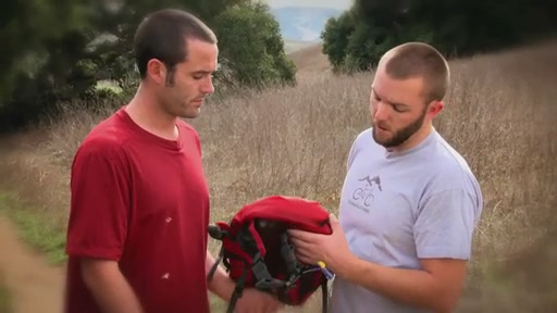 CamelBak HawgNV - image 9 from the video