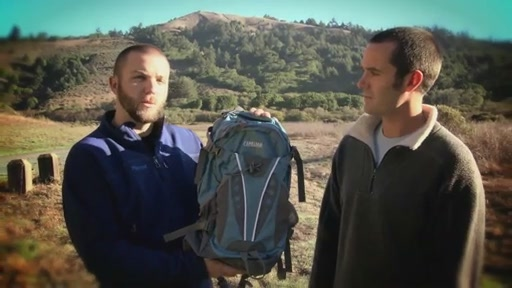 CamelBak Trinity - image 2 from the video
