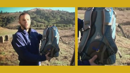 CamelBak Trinity - image 5 from the video