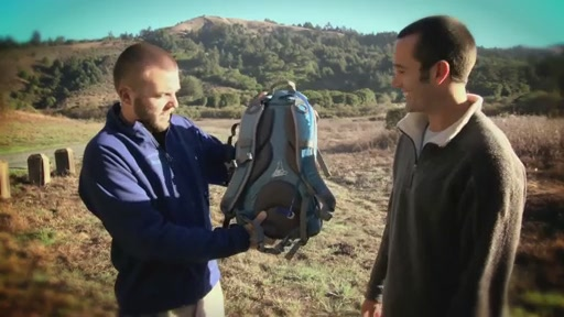 CamelBak Trinity - image 8 from the video