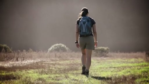 CamelBak Trinity - image 9 from the video