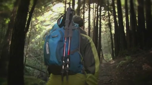 CamelBak Adventura - image 6 from the video