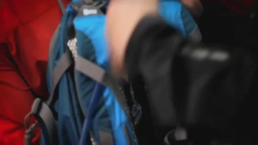 CamelBak Adventura - image 7 from the video