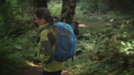 CamelBak Adventura - image 9 from the video
