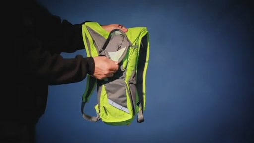 CamelBak Aurora - image 4 from the video