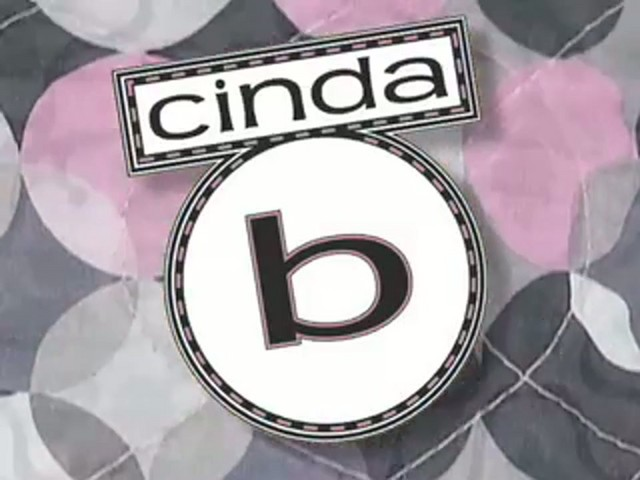 cinda b Interview - image 1 from the video
