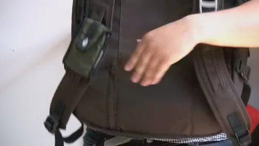 Timbuk2 Hemlock - image 8 from the video