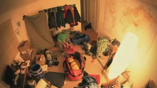 The North Face Base Camp Duffels - image 2 from the video