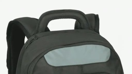 Lowepro Transit Demonstration - image 2 from the video