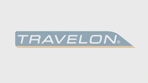 Travelon: The Bag Bungee - image 1 from the video