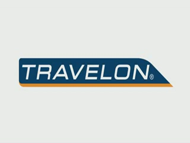 Travelon: Security-Friendly Money Belt - image 1 from the video