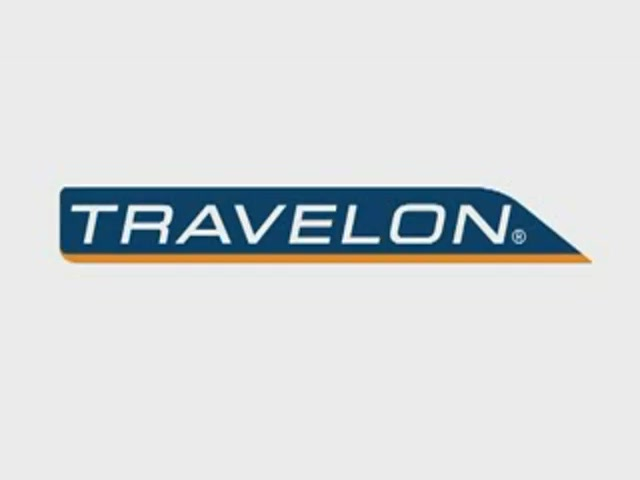 Travelon: Universal Adapter Plug  - image 1 from the video