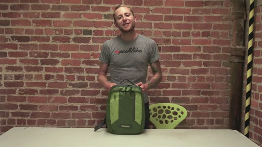 Timbuk2 Pisco Backpack - image 1 from the video