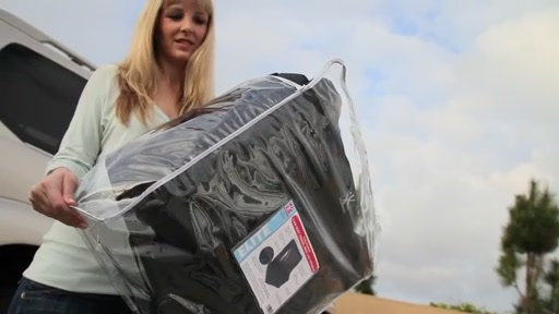 J L Childress Elite Car Seat Travel Bag 187 Kids Amp Baby