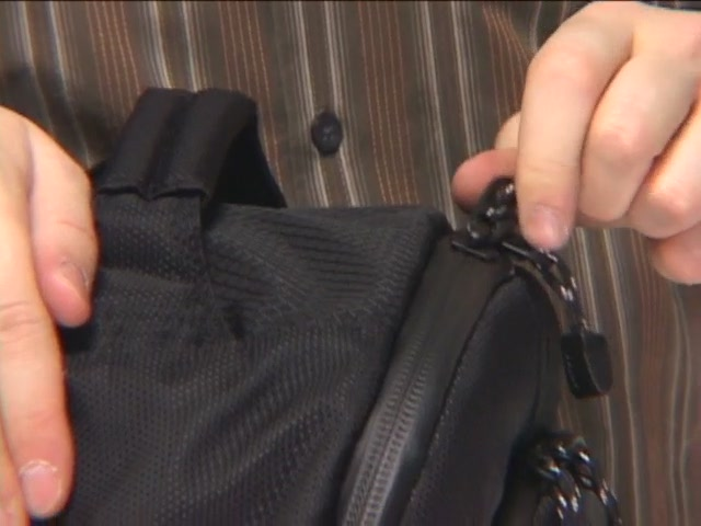 Tenba Shootout Camera Backpack - image 1 from the video