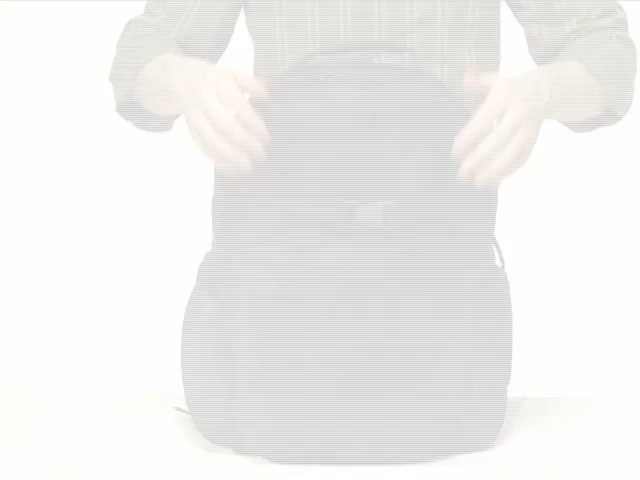 Tenba Shootout Camera Backpack - image 7 from the video